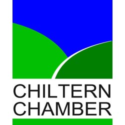 logo of Chiltern Chamber of Commerce
